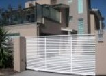 Automatic gates Rural Fencing
