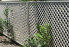 Aitkenvale Back yard fencing 10