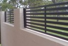 Aitkenvale Back yard fencing 11