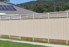 Aitkenvale Back yard fencing 16