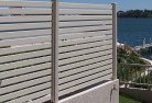 Aitkenvale Back yard fencing 18