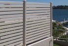 Aitkenvale Back yard fencing 9