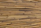 Aitkenvale Bamboo fencing 3