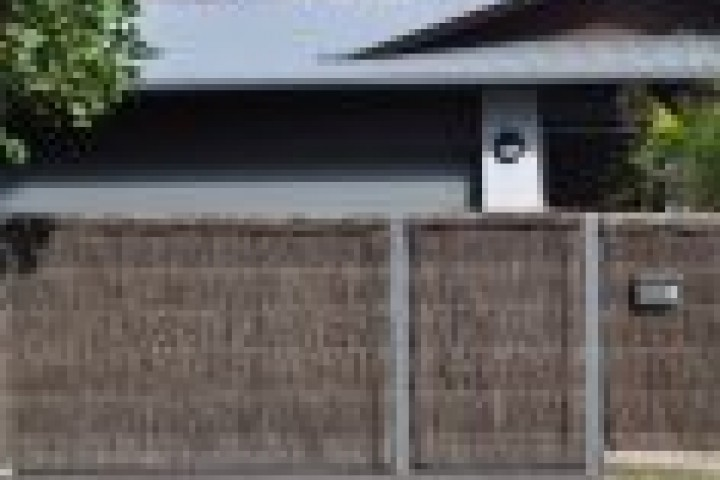 Pool Fencing Brushwood fencing 720 480