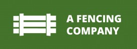 Fencing Aitkenvale - Temporary Fencing Suppliers