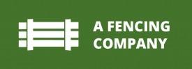 Fencing Aitkenvale - Fencing Companies
