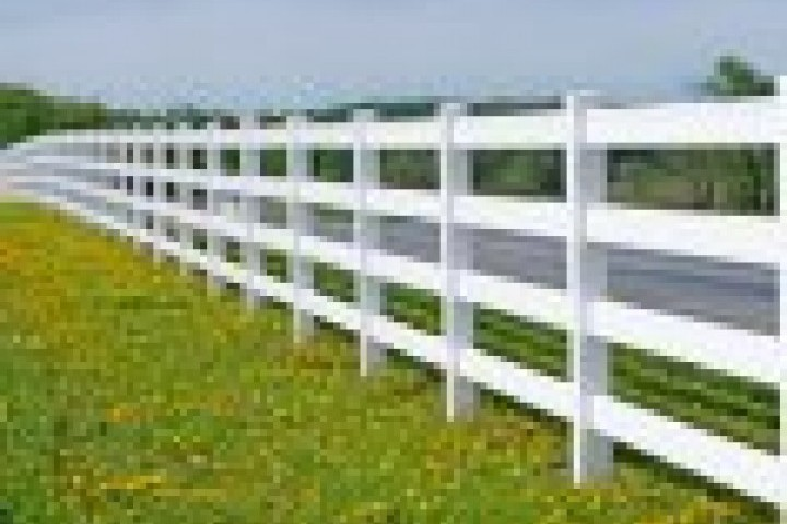 Pool Fencing Farm fencing 720 480