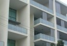 Aitkenvale Glass balustrading 20