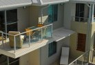 Aitkenvale Glass balustrading 3