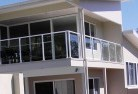 Aitkenvale Glass balustrading 6