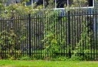Aitkenvale Industrial fencing 15
