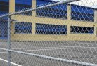 Aitkenvale Industrial fencing 6