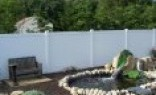 Pool Fencing Privacy fencing