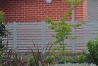 Aitkenvale Privacy screens 10