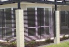 Aitkenvale Privacy screens 11