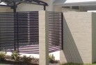 Aitkenvale Privacy screens 12