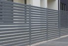 Aitkenvale Privacy screens 14