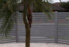 Aitkenvale Privacy screens 15