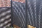 Aitkenvale Privacy screens 17