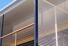Aitkenvale Privacy screens 18