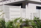 Aitkenvale Privacy screens 19