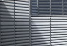 Aitkenvale Privacy screens 23