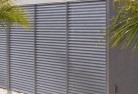 Aitkenvale Privacy screens 24
