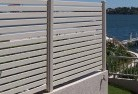 Aitkenvale Privacy screens 27