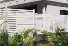 Aitkenvale Privacy screens 28