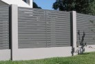 Aitkenvale Privacy screens 2