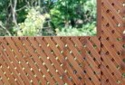 Aitkenvale Privacy screens 37
