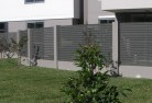 Aitkenvale Privacy screens 3
