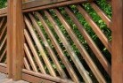 Aitkenvale Privacy screens 40
