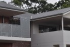 Aitkenvale Privacy screens 8