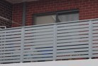 Aitkenvale Privacy screens 9