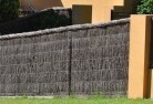 Aitkenvale Thatched fencing 3