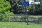 Aitkenvale Weldmesh fencing 4
