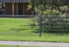 Aitkenvale Weldmesh fencing 5