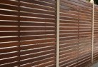 Aitkenvale Wood fencing 10