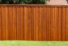 Aitkenvale Wood fencing 13